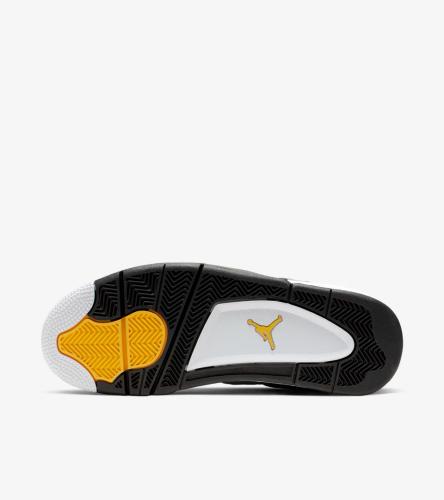 Jordan 4 Cool Grey (4)