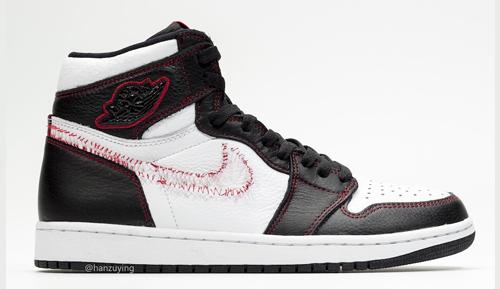 Jordan release dates July Jordan 1 Defiant