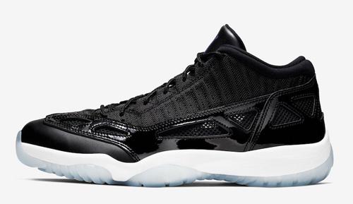 Jordan release dates July Jordan 11 Low IE
