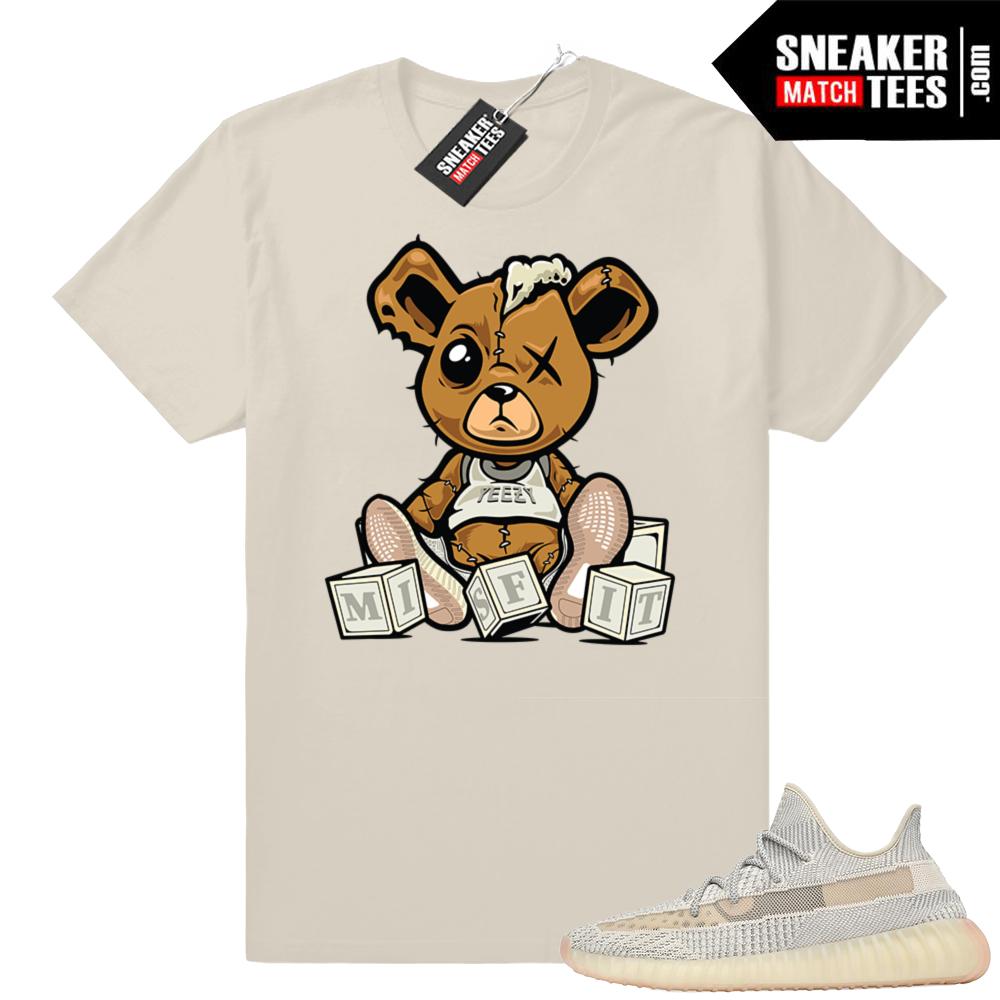 Lundmark Yeezy Boost t-shirt