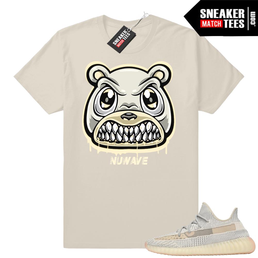 Lundmark Yeezy Shirts