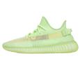 Sneaker tees Yeezy Glow