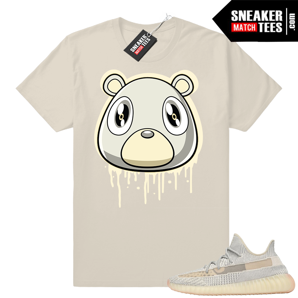 Yeezy Lundmark outfit match