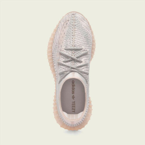 Yeezy Synth (2)