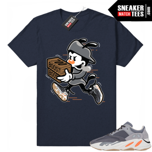 Magnet 700 Yeezy shirts