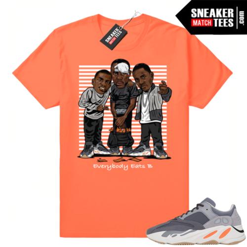 Yeezy shirts Magnet 700