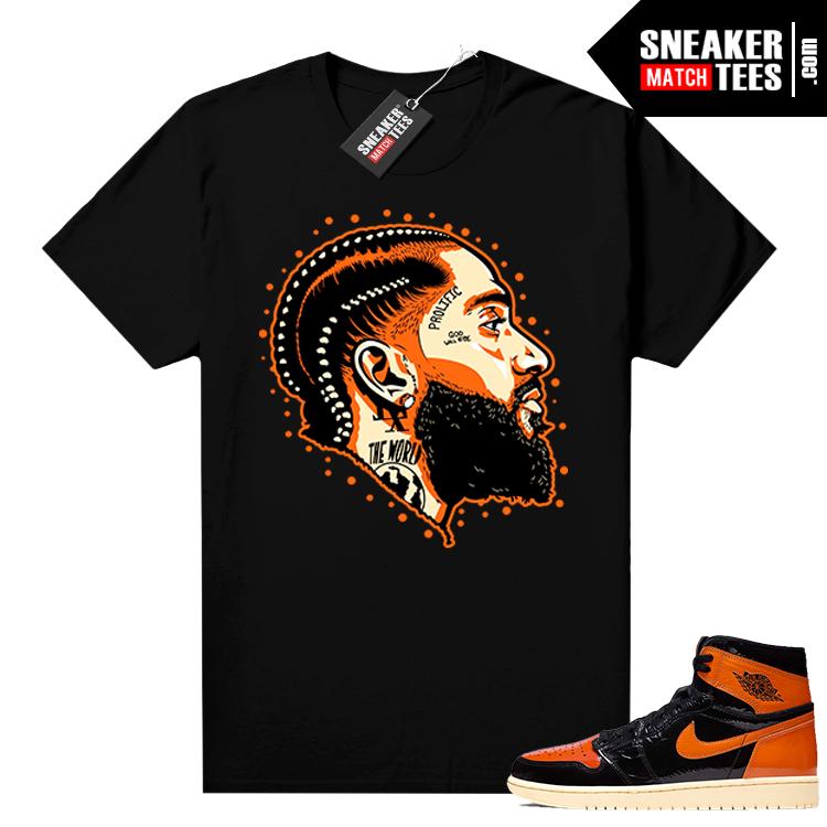 Air Jordan 1 Shattered Backboard 3 shirt (13)