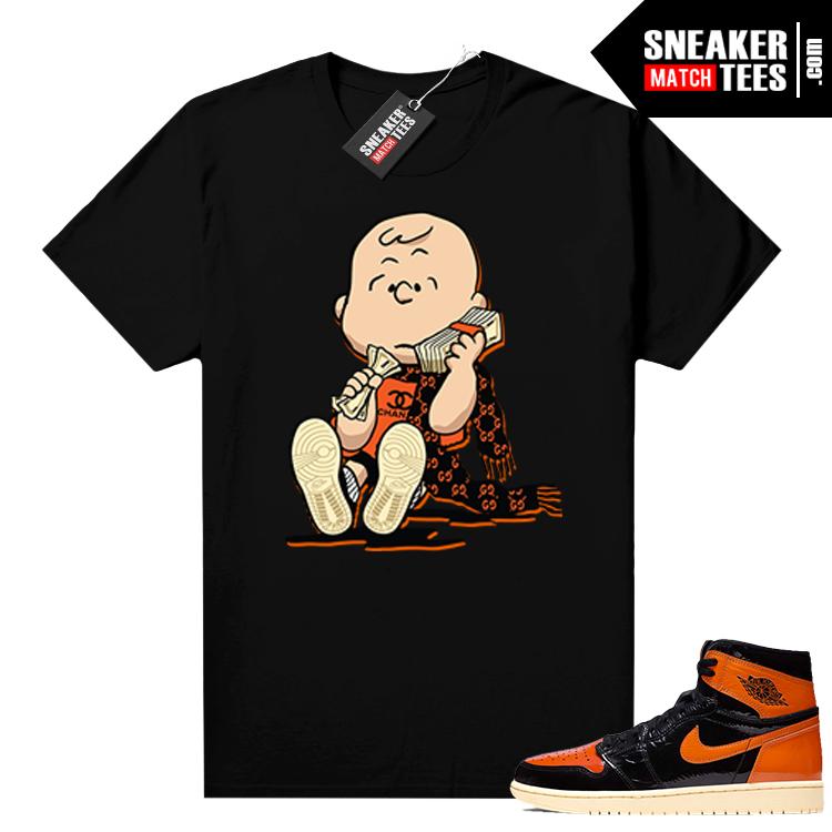Air Jordan 1 Shattered Backboard 3 shirt (22)