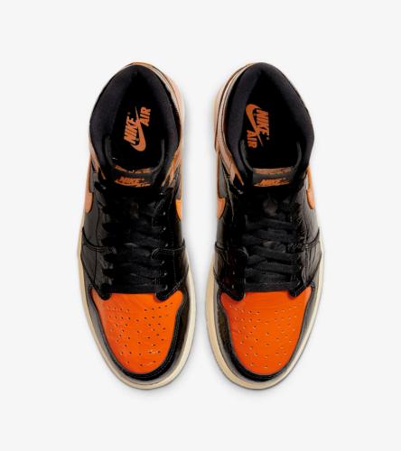 Air Jordan 1 Shattered Backboard 3.0 (4)