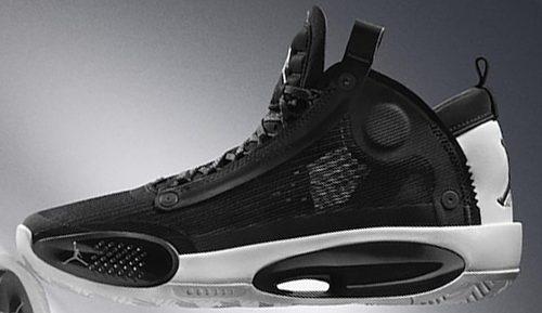 Jordan release Nov Jordan 34 Eclipse