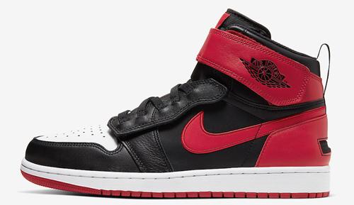 Jordan release dates Nov Jordan 1 FlyEase