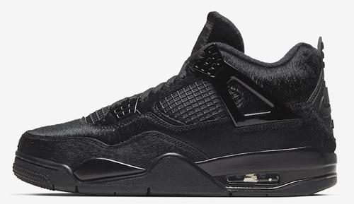 Jordan release dates Nov Jordan 4 Black Cat