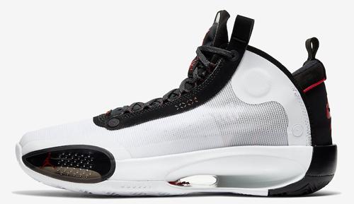 Jordan release dates Oct Jordan 34