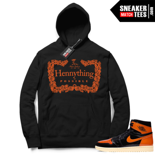 Jordan 1 Shattered Backboard 3 Hennything
