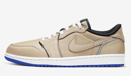 Jordan release date Dec Jordan 1 SB low