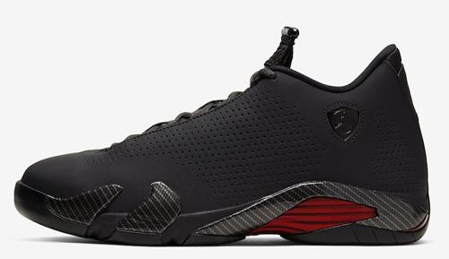 Jordan release dates Dec Black 14s