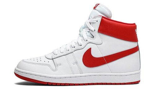 Jordan release dates Feb Jordan 1 Air Ship