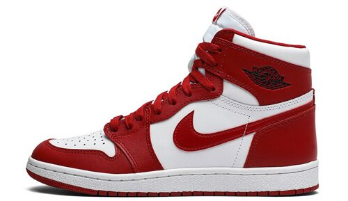 Jordan release dates Feb Jordan 1 New Beginnings