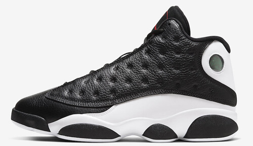 Jordan release dates Jan Reverse He Got Game 13