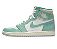 New-Jordan-Releases-Turbo-Green-1s
