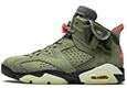 New-Jordans-3