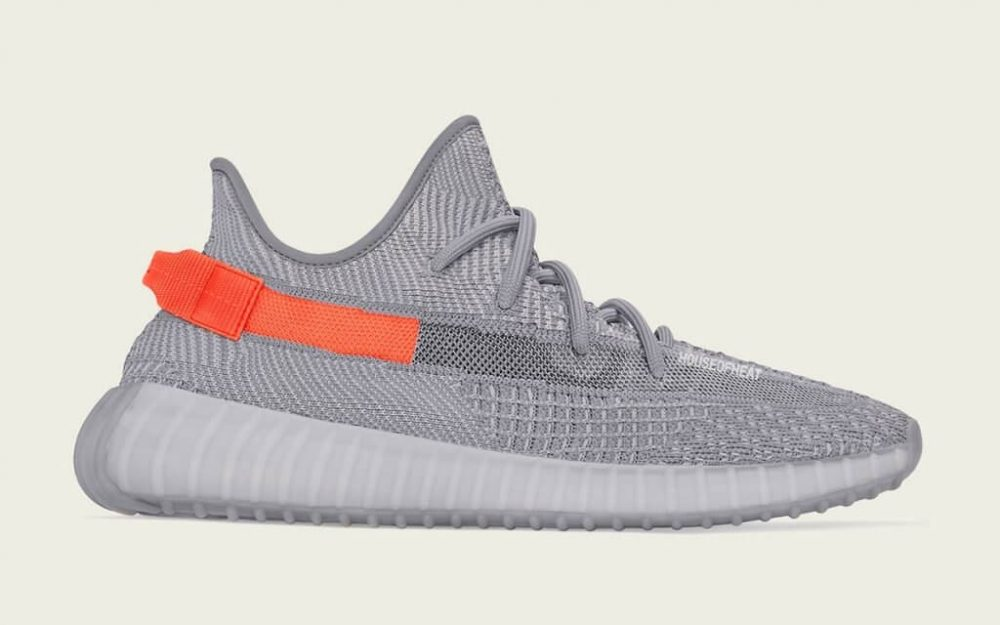 Yeezy Release Dates Yeezy 350 Tail light