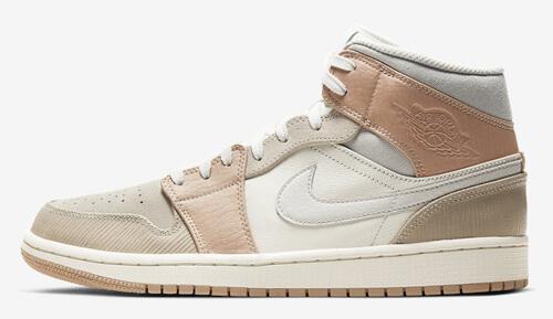 Jordan release dates Feb Jordan 1 Milan