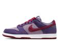 Sneaker tees (12)