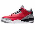 Sneaker tees Jordans