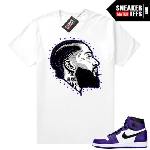 Court-Purple-1s-2-0-shirts-White-Prolific