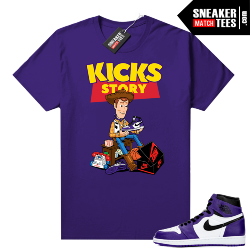 Court-Purple-1s-2-0-sneaker-match-Purple-Kicks-Story