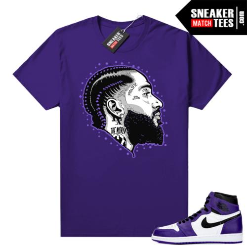 Court-Purple-1s-2-0-sneaker-shirts-Purple-Prolific