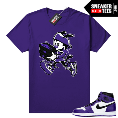 Court-Purple-1s-2-0-sneaker-tees-match-Purple-Double-Up