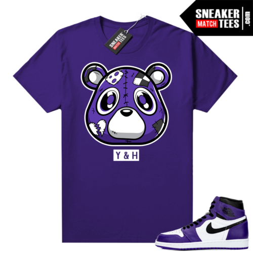 Court-Purple-1s-2-0-t-shirt-Purple-Heartless-Bear
