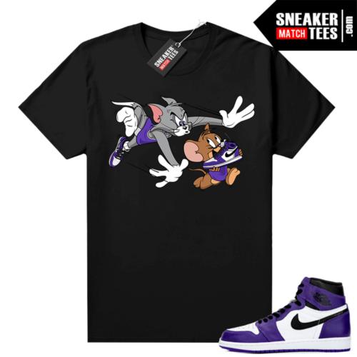 Match-Court-Purple-1s-2-0-sneaker-shirts-Finesse