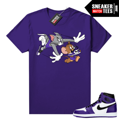 Match-Court-Purple-1s-2-0-sneaker-tees-shirts-Finesse