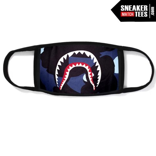 Bape-Mask-Blue-Camo-Shark-500x500