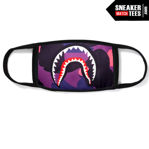 Bape-Mask-Purple-Camo-Shark-500x500