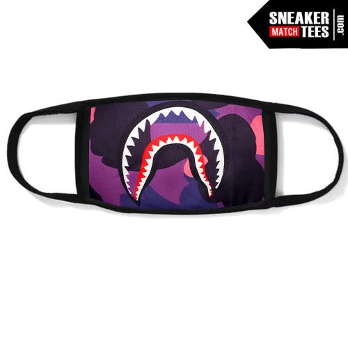 Bape-Mask-Purple-Camo-Shark-500x500