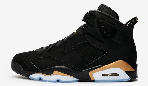 Jordan release dates April 2020 DMP 6s