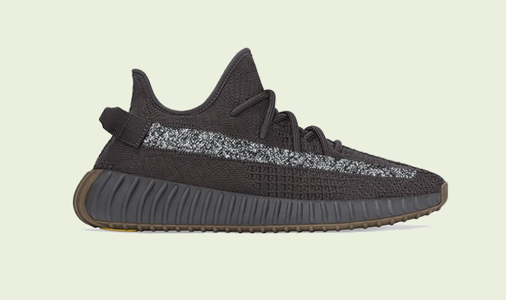 Yeezy Release dates Citrin Yeezy 350 Reflective (1)