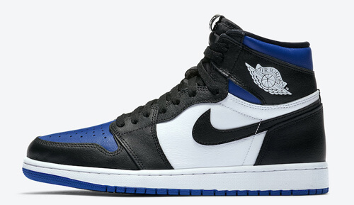 Jordan release dates May Jordan 1