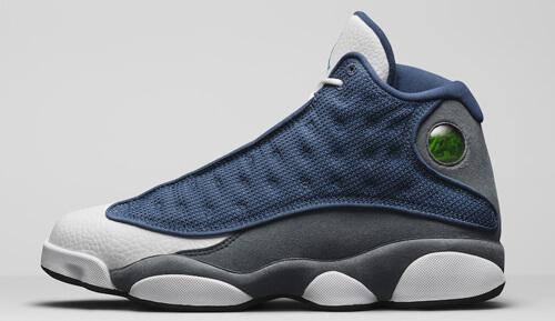 Jordan release dates May Jordan 13