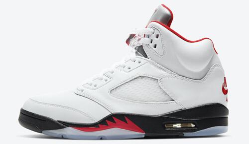 Jordan release dates May Jordan 5