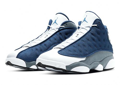 Sneaker tees Flint 13s (2)