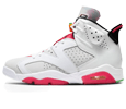New Jordan releases Hare 6s