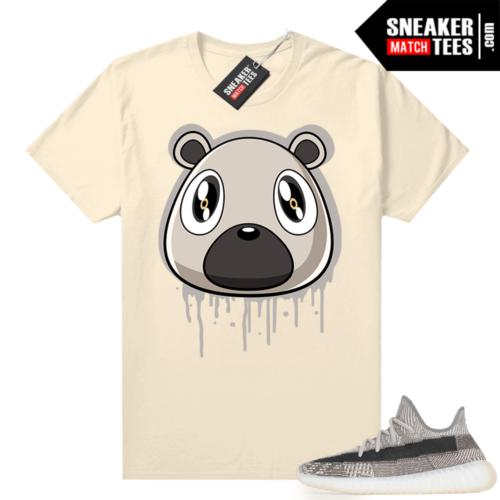Zyon 350 Yeezy shirt Bear Drip