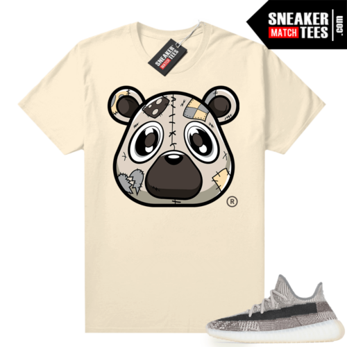 Zyon 350 Yeezy shirt Heartless Bear ®