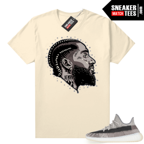 Zyon 350 Yeezy shirt Prolific