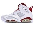 Alternate 6s sneaker tees (1)